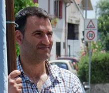 Scurcola Marsicana, Antonini, ripristinata la situazione rispetto alla questione pendolari