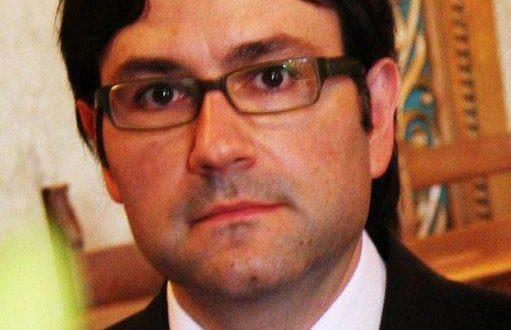 L'avezzanese Maurizio Pendenza nominato referente regionale dell'Abruzzo dell'Associazione Piazza Dem