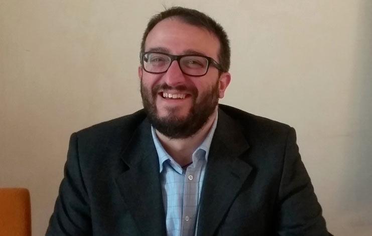 """Biondi risponde al primario di Avezzano Di Stefano """"Garantire l'assistenza sanitaria con l'osmosi tra territori"""""""