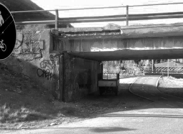 """Terremoto di Collelongo, la provincia esegue verifiche sui """"propri"""" viadotti e ponti. Sulla rete di Autostrada Dei Parchi tutto Ok già da ieri"""