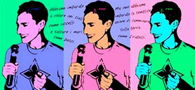 """Premio giornalistico """"Angelo Maria Palmieri"""": al via il bando"""