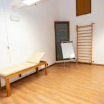 """Terapia Occupazionale per gli anziani della """"Residenza Lycia"""""""