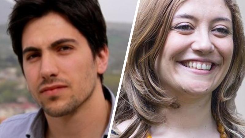 Denunce ai giornalisti, Tagliacozzo Unita: Giovagnorio ritiri la delibera