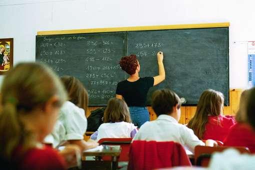 Oltre 6.500.000 mila Euro per scuole e strade della provincia dell'Aquila