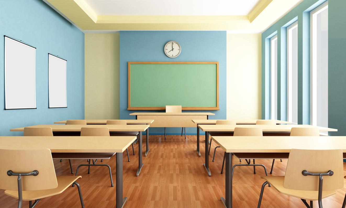 """Cgil della provincia dell'Aquila, """"elle scuole mancano gli studenti, prima ancora i servizi e il lavoro, le zone interne dimenticate dalla politica e dalle istituzioni"""