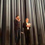 Avezzano, la shoah raccontata a teatro