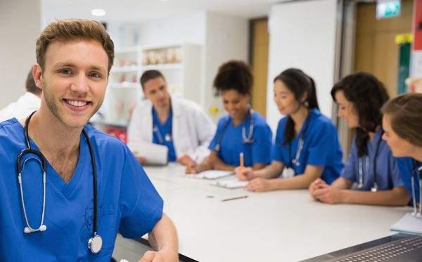 Scattato il piano ASL per potenziare gli organici, 71 assunzioni tra medici, infermieri e amministrativi nel nuovo organico