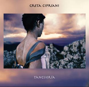 La musicista marsicana Greta Cipriani è la vincitrice del Tour Music Fest-The European Musik Contest