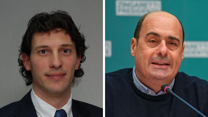Dal circolo PD Celano mozione Zingaretti al 66%, Cotturone, soddisfazione per la partecipazione