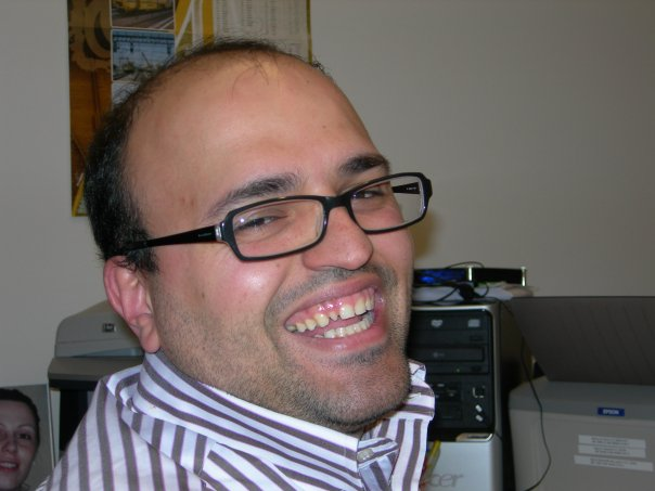 Giovanni Tuzi, incompatibilità dal ruolo di consigliere comunale (lettera aperta)