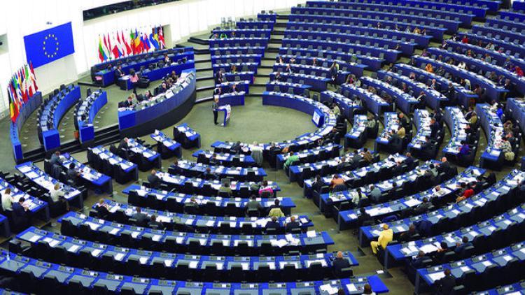 Europee 2019, ecco cosa fare per esprimere il proprio voto