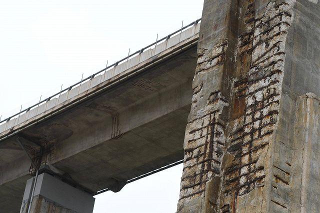 Verrà chiusa, per urgente manutenzione, la rampa di ingresso dello Svincolo di Tornimparte