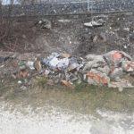 """Incivili all'opera e discariche abusive a Scurcola Marsicana, i cittadini """"località Maruccio affoga nell'immondizia, vogliamo le fototrappole"""""""