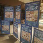 Insieme per il nostro futuro, l'impegno di COOP Centro Italia contro il bullismo