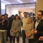 Regionali, continuano gli incontri di Rosa Pestilli (AP) sul territorio