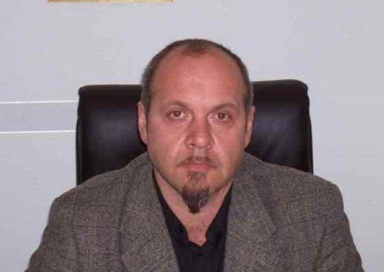 CNA Avezzano: Rinnovato il Consiglio di Amministrazione della società di servizi, Tonino Teodori nuovo Presidente