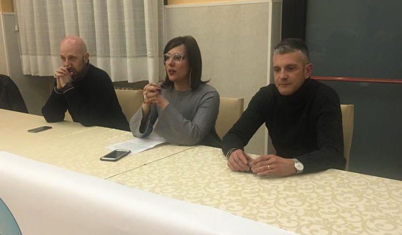 """Rosa Pestilli (AP) """"Ambulatori e poliambulatori opportunità per l'intero sistema sanitario abruzzese"""""""