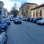 Centinaia di episodi di spaccio documentati in Marsica, finiscono in nove davanti al giudice