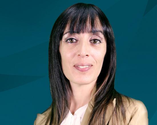 Antonella Di Passio a Balsorano, si parlerà del futuro dell'Abruzzo e della Valle Roveto