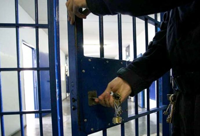 Accusato di spaccio viene assolto dopo quasi 11 mesi di prigione