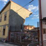 Esplosione della palazzina ad Avezzano, VIDEO