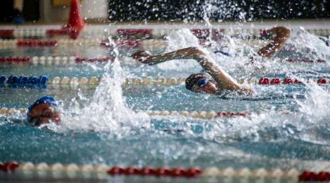 """Avezzano, al via il XIX Trofeo Scuole Nuoto """"Memorial Fabio Gori"""" con 400 atleti"""