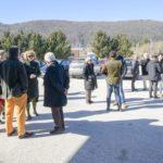 Al via venerdì il Circuito di Avezzano, tappe a Celano, Pescina,Tagliacozzo e Civita d'Antino