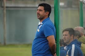 Sarà Colavitto il nuovo allenatore dell'Avezzano Calcio