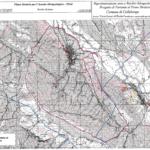 Piano Assetto Idrogeologico, entrate in vigore le varianti per i comuni di Aielli, Massa D'Albe e Collelongo