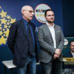Regionali, Giorgio Fedele risponde alle domande dei cittadini di Avezzano