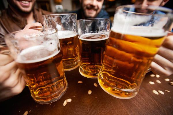 Ovindoli Winter BeerFest 2019: torna ad Ovindoli l'evento dedicato alle birre artigianali