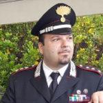 Capitano Pietro Fiano