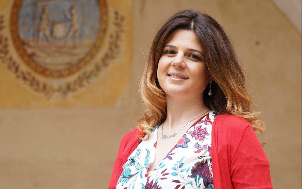 Tagliacozzo, la Marletta respinge le accuse a Giovagnorio: «Amministra come fosse un podestà»
