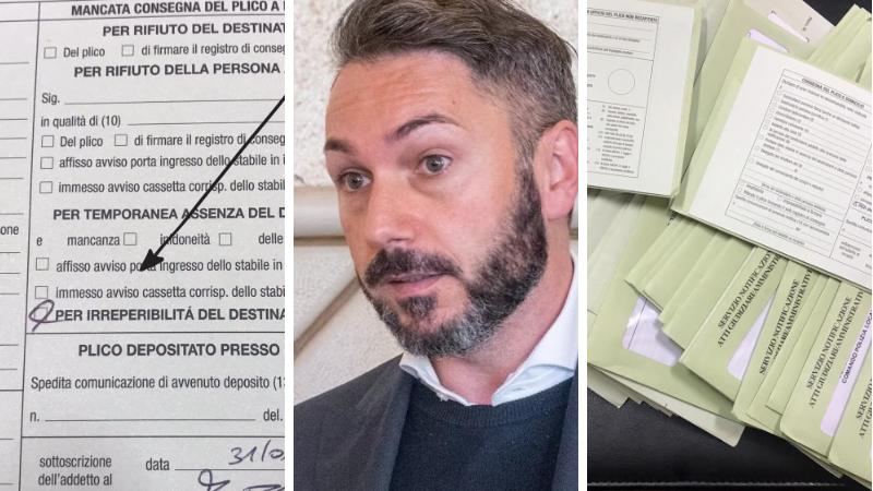 Disservizi nei recapiti di Poste Italiane a Tagliacozzo, Comune pronto a richiedere i danni