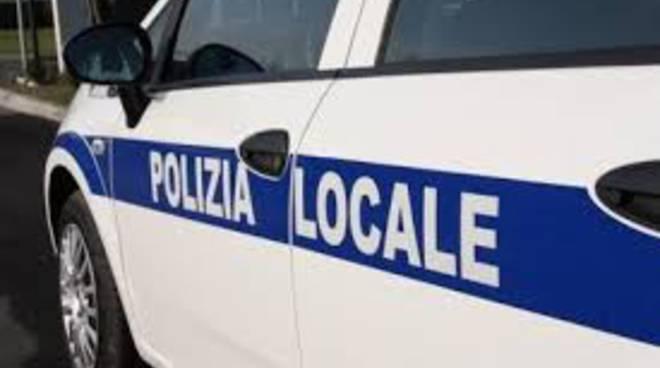 Approvati i modelli operativi e organizzativi delle Polizie Locali