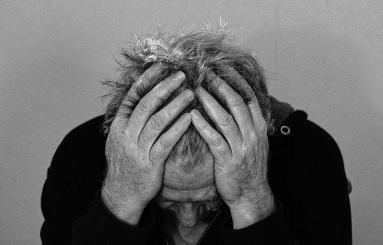 """""""La malattia mentale non è contagiosa"""", il caso del Cim di Avezzano"""