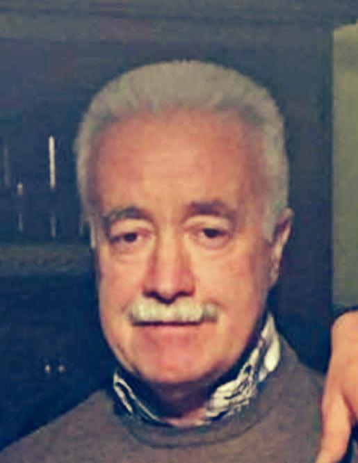 Addio a Sergio, titolare della storica agenzia pubblicitaria avezzanese