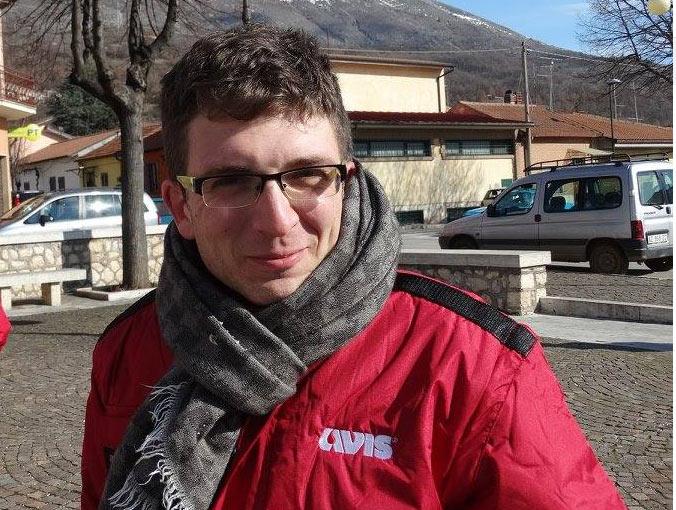 Decade il direttivo AVIS di Avezzano, lettera aperta del presidente Simone Di Cicco