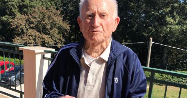 Ortona Dei Marsi piange l'ex sindaco Alberto Taglieri