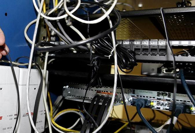 """Scurcola Marsicana, CREDICI """"Telecom blocca le linee agli utenti che hanno sospeso il bonifico"""""""