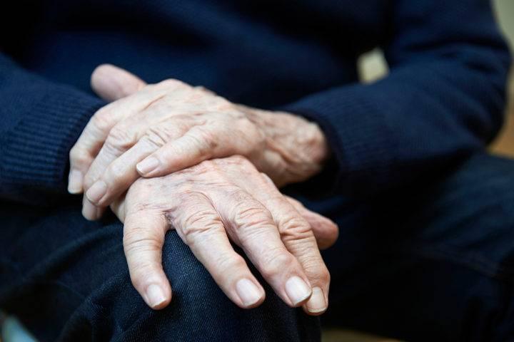 Neurochirurgia a L'Aquila: nuove prestazioni contro Parkinson, dolore e incontinenza urinaria