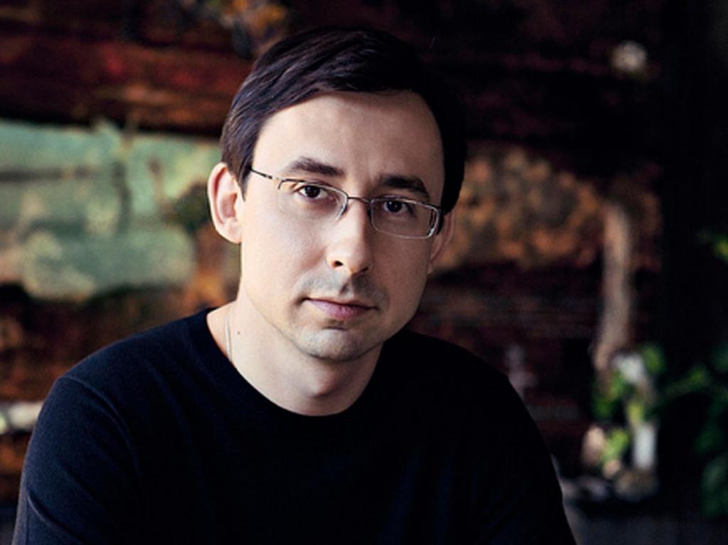 Al teatro dei Marsi il famoso pianista russo Alexander Kobrin