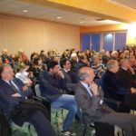 Convegno sulla strategia delle aree interne che vede beneficiari 12 comuni marsicani