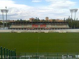Disfatta Avezzano. I biancoverdi crollano al Morgagni di Forlì. Salvezza diretta sempre più complicata.