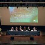 """Bcc Roma, la proposta del sindaco De Angelis: """"Soci nell'Urban Center"""""""