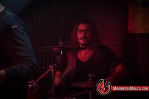 Nuovo lavoro discografico per la band avezzanese dei Maxwell Pies