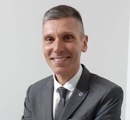 Fabrizio Belisari è il nuovo direttore della CNA di Avezzano