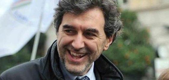Marsilio ad Avezzano per la presentazione del gruppo consiliare Fratelli d'Italia