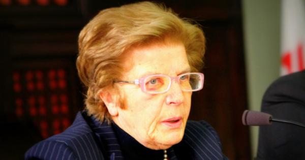 Maria Teresa Letta tra i relatori del convegno in onore di San Giovanni da Capestrano