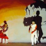 """Omaggio a Pablo Picasso nelle """"Domeniche Da Favola"""" al Teatro Dei Marsi"""